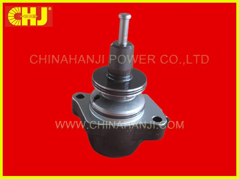DENSO HP0 plunger