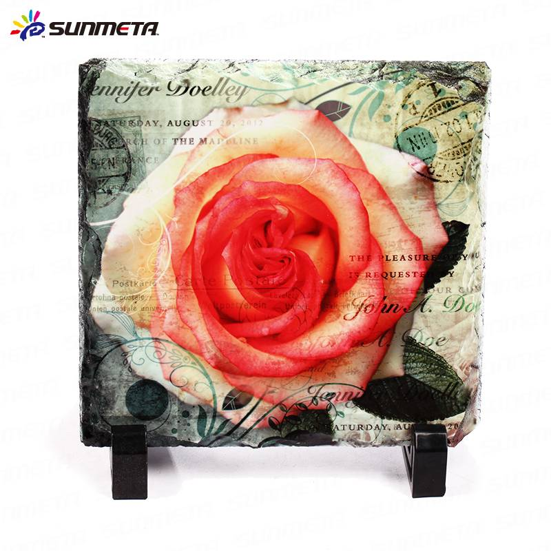 heat transfer rock photo sublimation rock photo rock slate