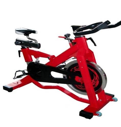 Nogid Exercise bike