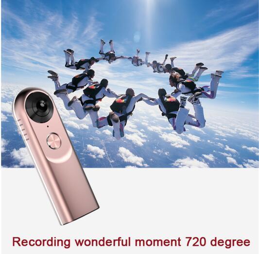 New 4K Sport Camera H9 Action Camera 2.0 inch 4K Ultra WiFi sj 9000 wifi action camera