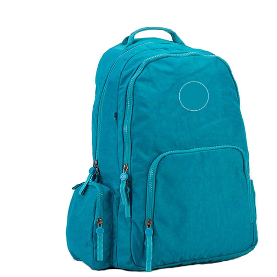 Backpack-SJ09