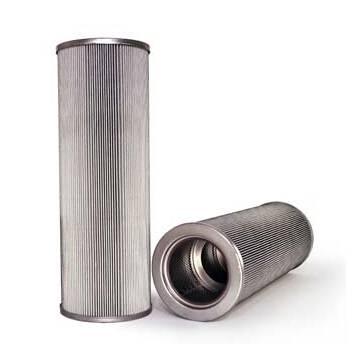 Hydac / Donaldson Filter / P171046 / P164369 / P164594 / P106611 / P181034 /P822686 / P779944 / P556