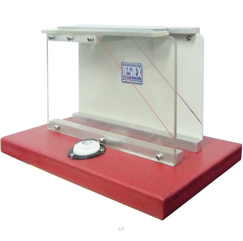 Fabric Stiffness Tester (TF113A)