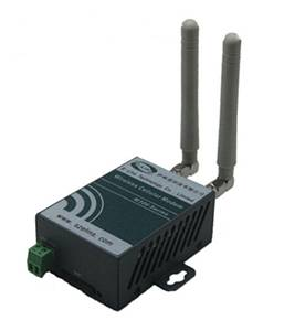 2015 hot sale e-lins M300 industrial wireless 4G FDD LTE sim cellular usb router with vpn for CCTV A