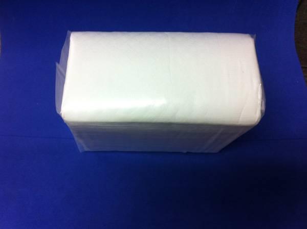 Paper Serviettes