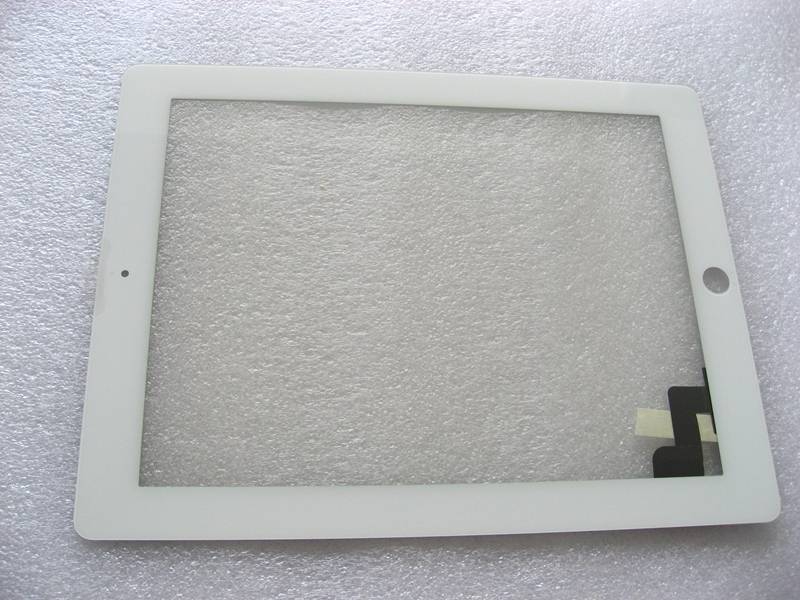 ipad 2 digitizer touch screen repair part