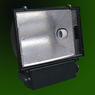 Flood light GS207