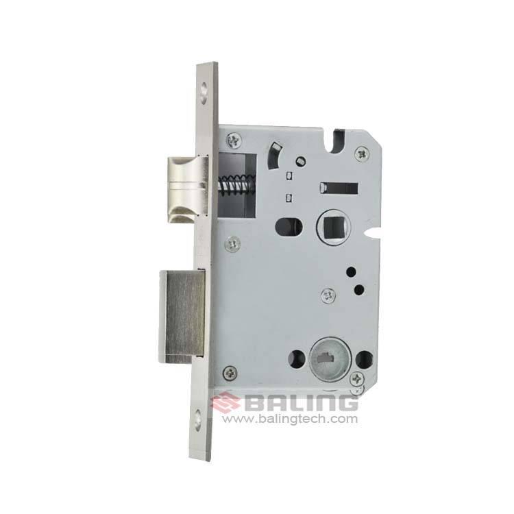 Stainless Steel Door Lock Brand High Quality Lock Case Export Global