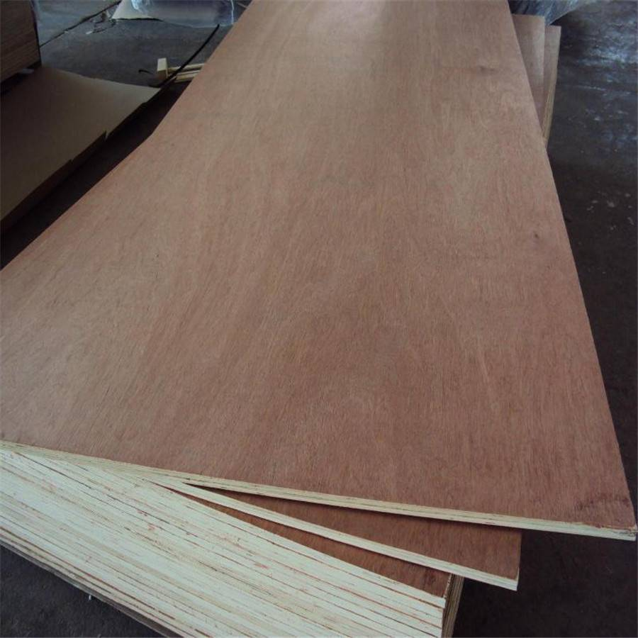 import 15mm plywood for chair seat