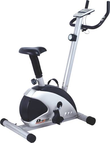 Dragon Sports New Style Home Fitness Equipment Magnetic Exercise Bike MB292