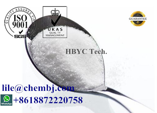 DL-Homocysteinethiolactone HCL, CAS: 6038-19-3, 99% purity