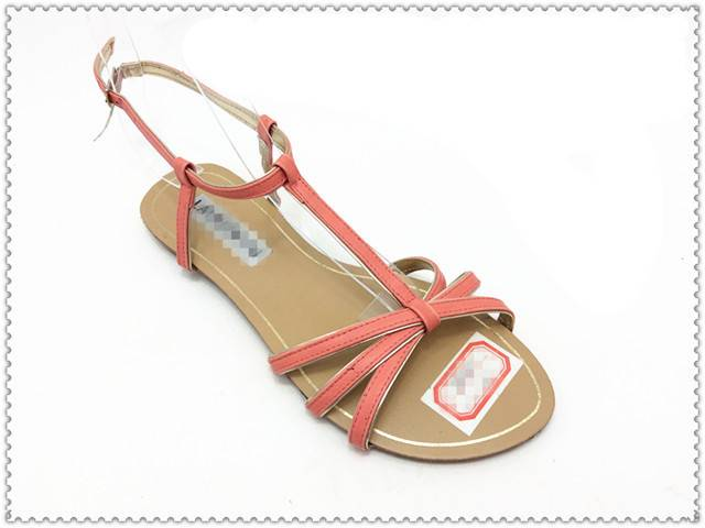 TC14021 fashion shoe