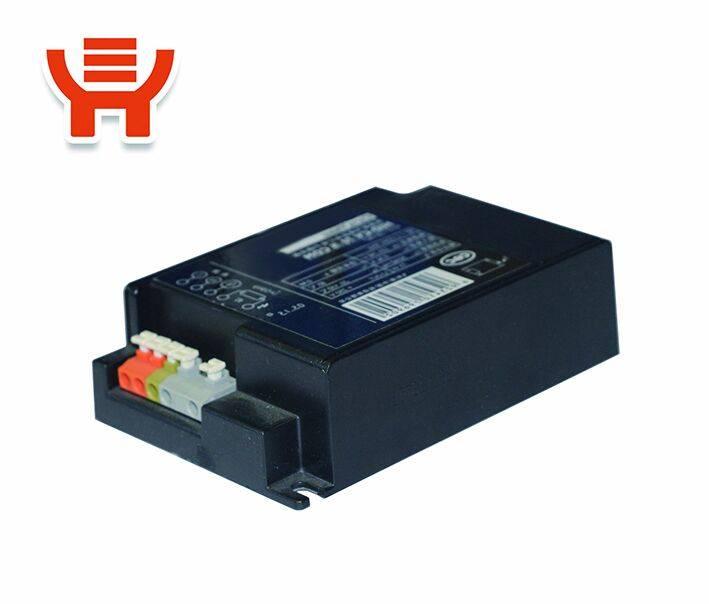 High Efficiency Ceramic Metal Halide Electronic Ballast-35W