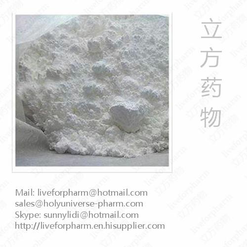 testosterone phenylpropionate steroid powder /test phenylp/ tpp manufacturer/1255-49-8