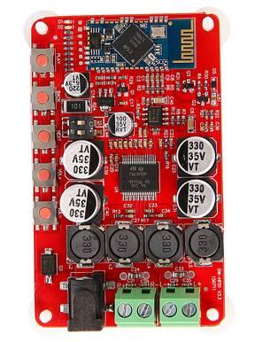 Factory Price PCB/PCBA/PCB Assembly (OEM PCBA service)