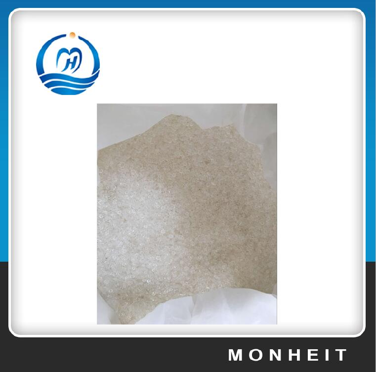 Factory Price High Quality Silica Gel                                                Product Name:
