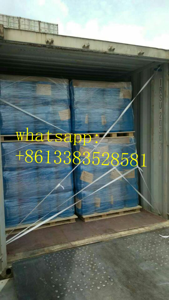whtsapp:+8613383528581 Sodium lauryl ether sulfate, SLES, AES 70, SLES 70 CAS NO.68585-34-2