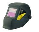 Safety Mask & Safety Welding Mask