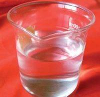 Sodium Silicate Solutions
