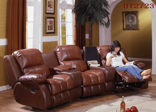 corner lounge home cinema sofa suite