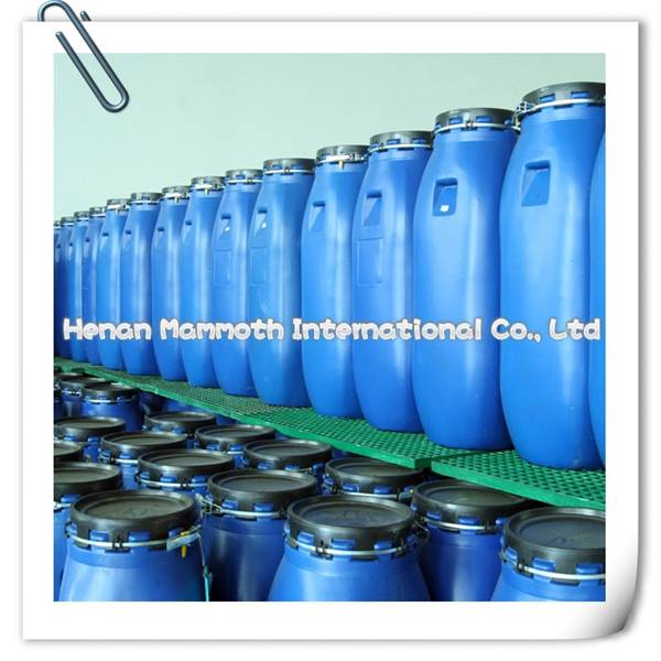 Min 90 TCCA Trichloroisocyanuric Acid Disinfectant Raw Materials