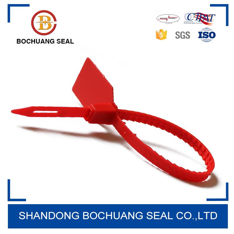 plastic seal for water meter 103
