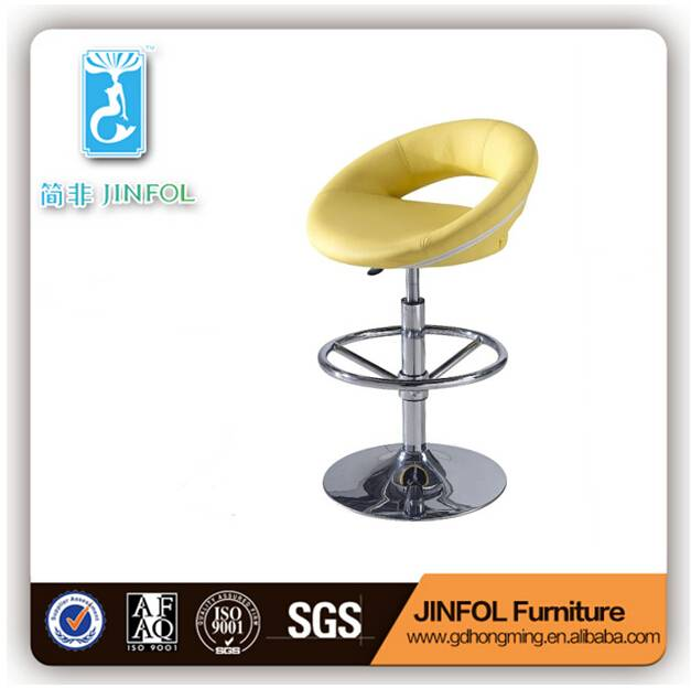 BY013 bar stool