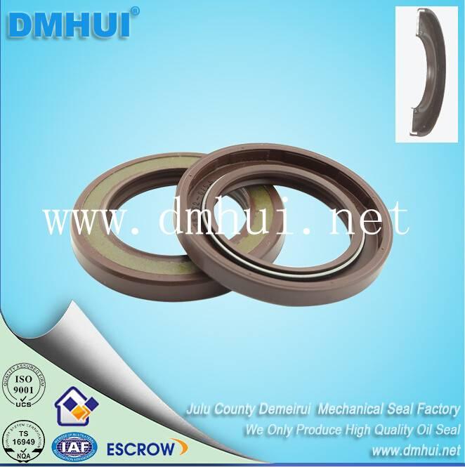 hydraulic pump seal high presure oil seal VITON seal engin oil seal motor parts