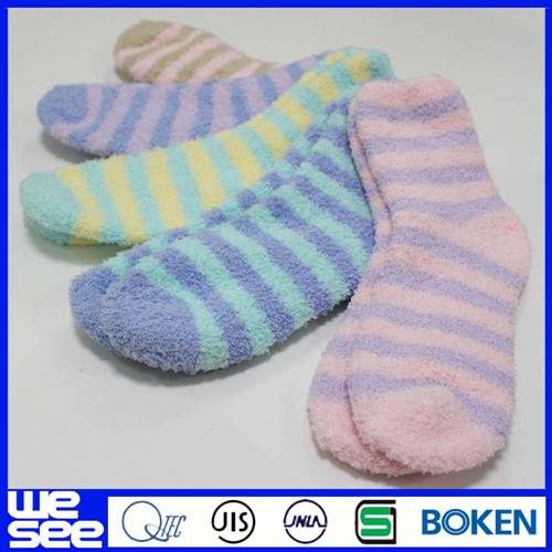 indoor socks sleep warm socks