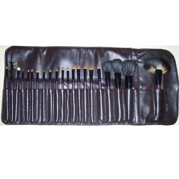 cosmetic brush set -20PCS