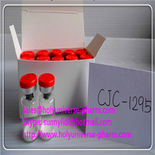 CJC-1295,Cjc with Dac,Without Dac,Stimulate Cjc,CJC-1295 with Low Price,Lyophilized Cjc,CAS863288-3