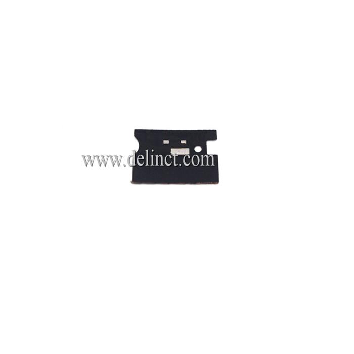 900-1800MHz GSM FPC Antenna, 3m Adhesive GSM FPC Antenna