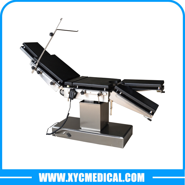 ot surgical table dimensions operating table specifications surgical bed price in karachi