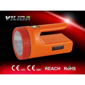 Newest Emergency Exit light / Exit box CE& RoHS HOT SELL