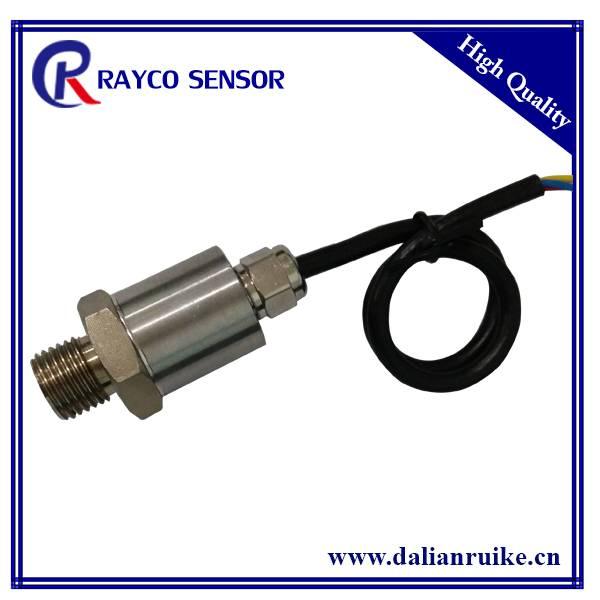 smart water pressure sensor ,water level sensor