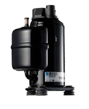 Tecumseh RGAB514BAA Compressors/Refrigeration Compressors