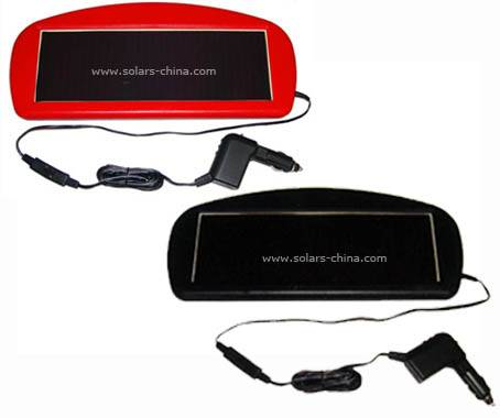 Solar charger,solar phone charger