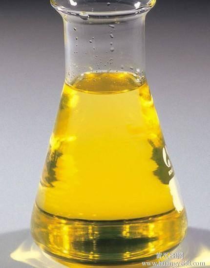 Span-Sorbitan Fatty Acid Ester(S-60,S-80)