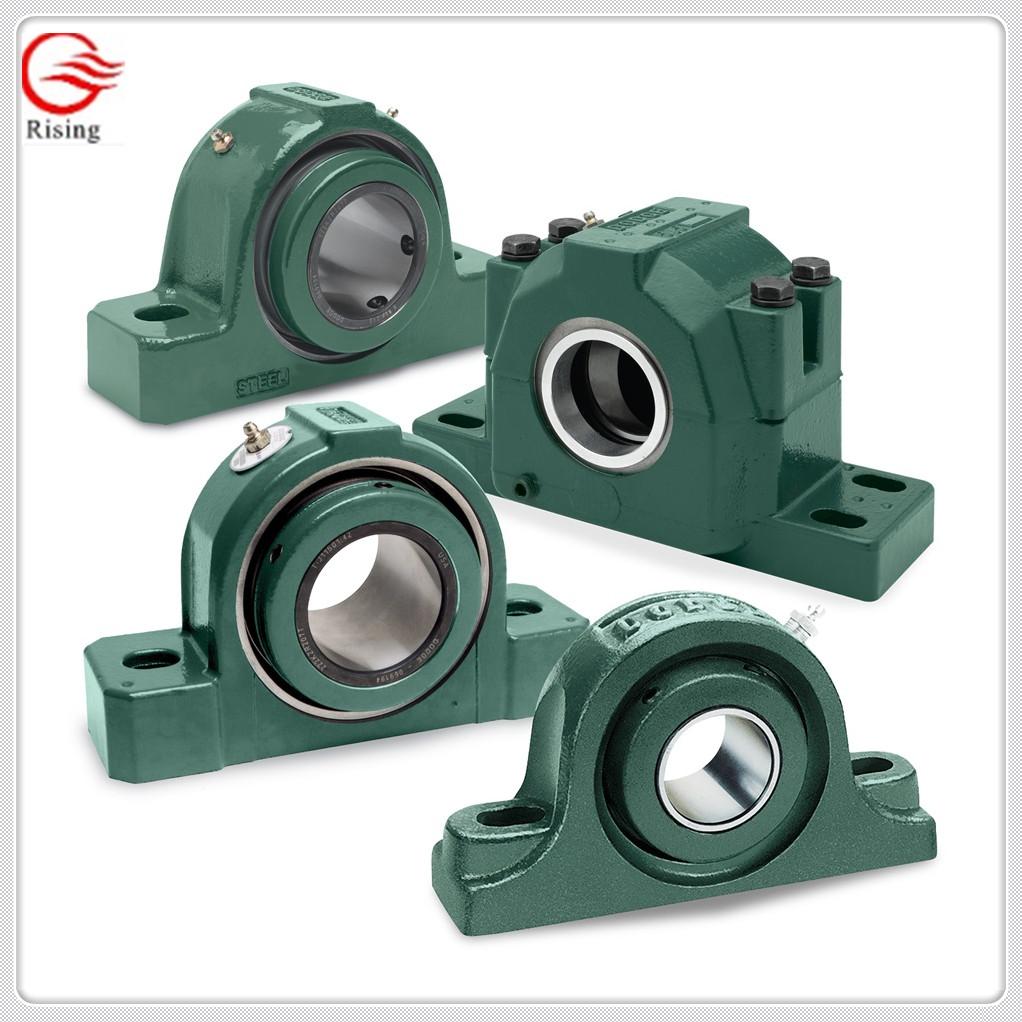 UCP 211 pillow block bearing p211 mounted bearing units & inserts spherical roller mounted bearings