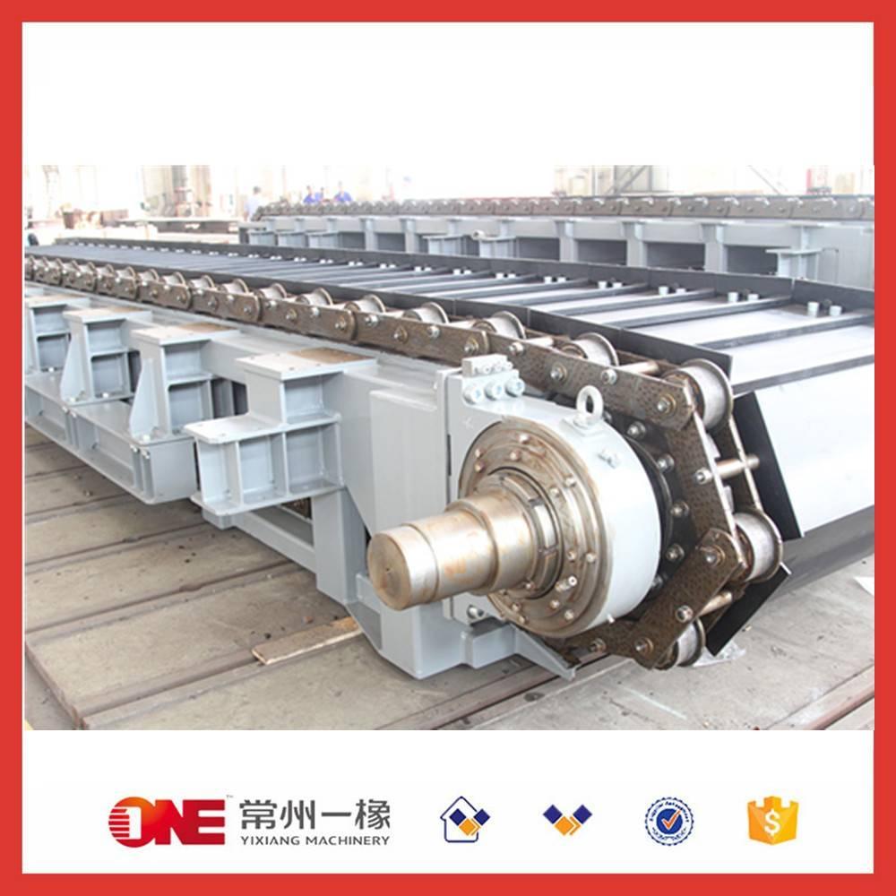 Heavy Steel Sheet Metal Plate Bending Fabrication Work