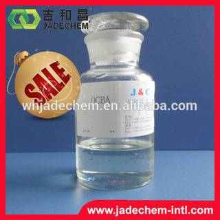 Manufacturer price electroplating brightener (OCBA) 89-98-5