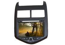 CHEVROLET AVEO Car DVD Player Stereo Navi auto gps Made in China