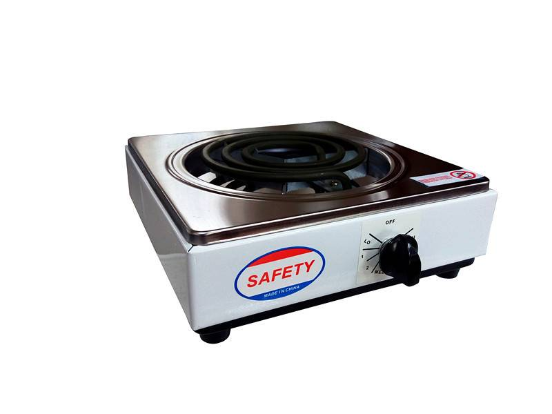 Electrical stove/ Hot plate UL280