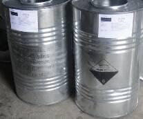 Galvanization grade Zinc Chloride,Poland market