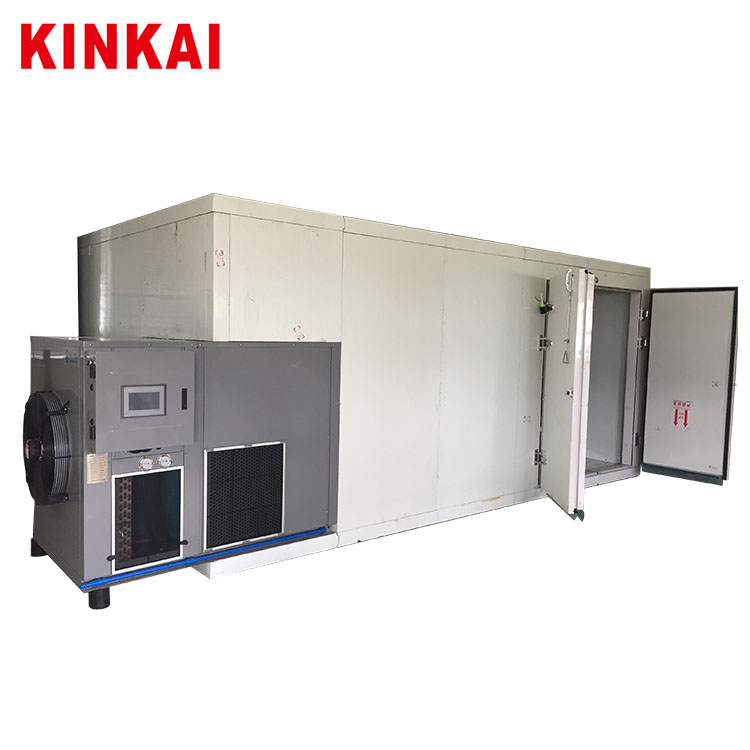 One year warranty drying equipment and new condition Mango drying machine Fruit dryer