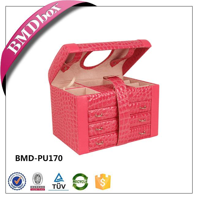 BMD-PU170