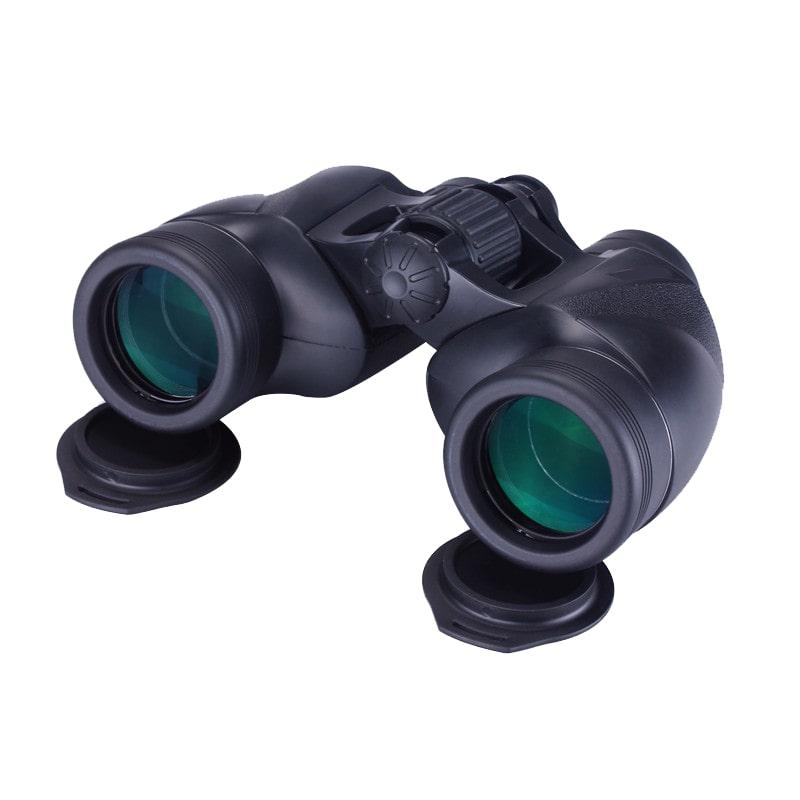 8X35 Binocular For Bird Watching