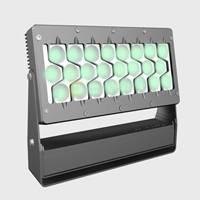 Flood lighting(PICASSO YMFL-01)