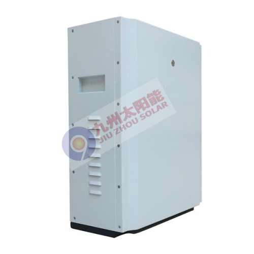 Household Powerwall Solar Energy Storage System