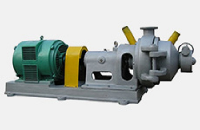 Refiner(High concentration and energy-saving pulping machine)
